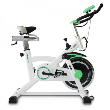 Bicicleta de spinning Extreme