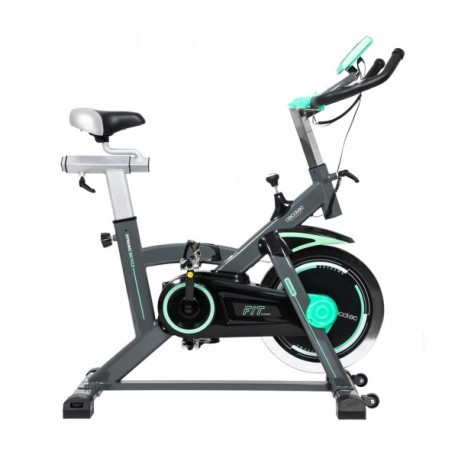 Bicicleta Spinning Indoor Extreme 20