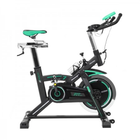 Cecotec Bicicleta Spinning Indoor Extreme 25