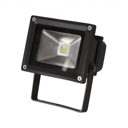 Foco Led 10 W. 4000°K 720 Lumen IP65