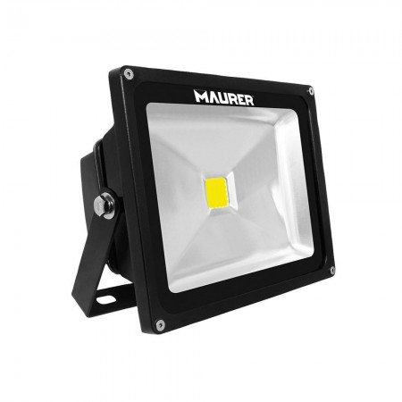 Foco Led 20 W. 4000°K 1440 Lumenes IP65