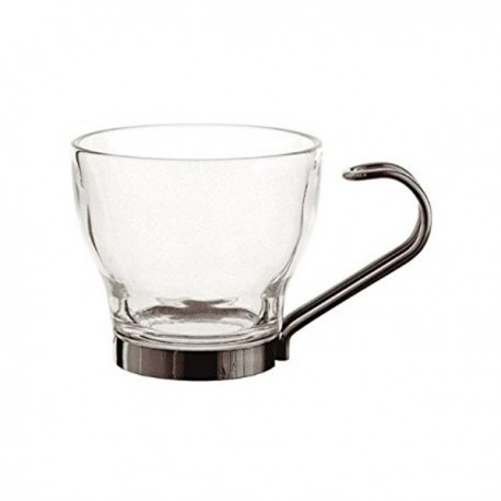Tazas cafe oslo 10 cl pack 3