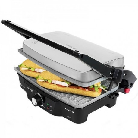 Rock?nGrill 1500 W