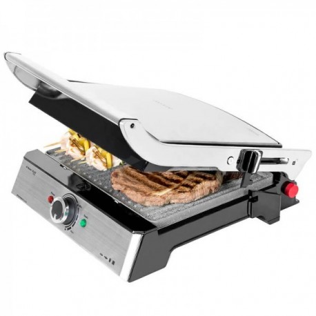 Rock'nGrill Pro