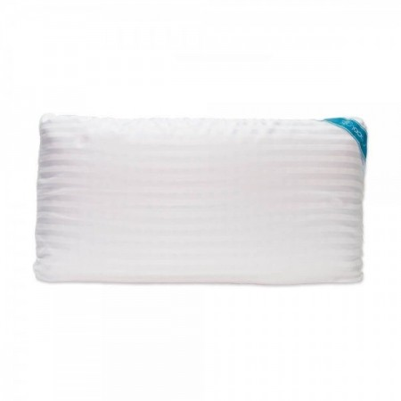 Almohada Recolax Visco Latex