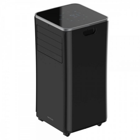 ForceSilence Clima 9250 SmartHeating