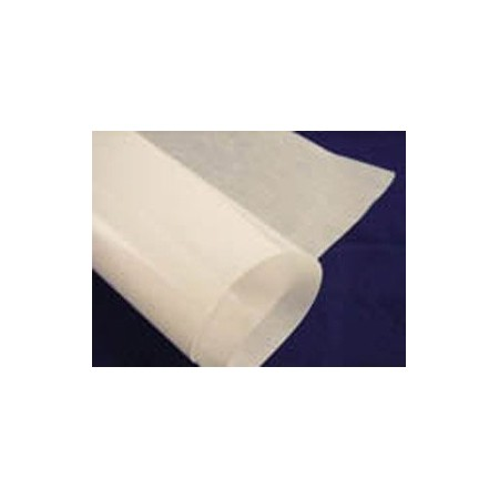 PAPEL ADH. TRANSPARENTE 67000 R/20mt.