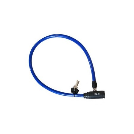 CABLE JUNIOR 50 AZUL 300B