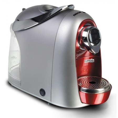 Cafetera Fagor Cca15r Stracto +pack 20 C