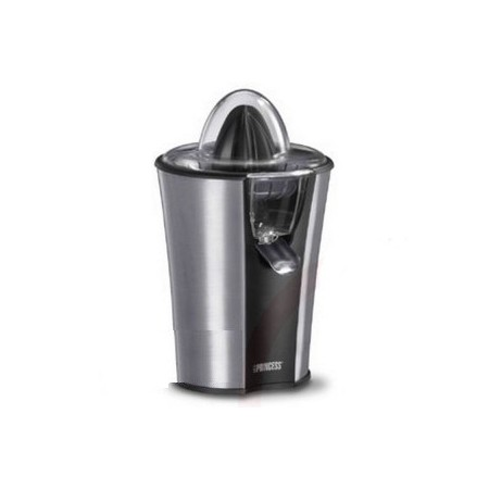 Exprimidor Princess 201970 Super Juicer 100 W