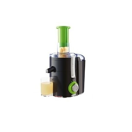 Licuadora Princess 202040 Juice Extractor 250 W