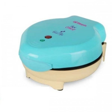 Cake Pop Maker Orbegozo Wl4000 7 Cakes Pop Placas Antiadherentes Asa Integrada