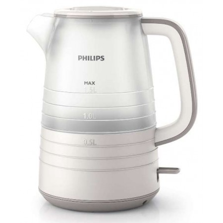 Hervidor Philips Hd9334 20 15 Litros 2400w Base De 360.