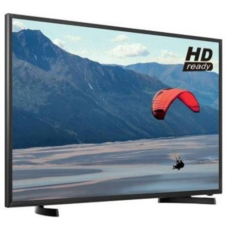 "Tv Hisense Led H32m2100c 32""inch"" 81,28 Cms Hd Usb Grabador Ultra Slim 4 Hdmi 1 Usb"