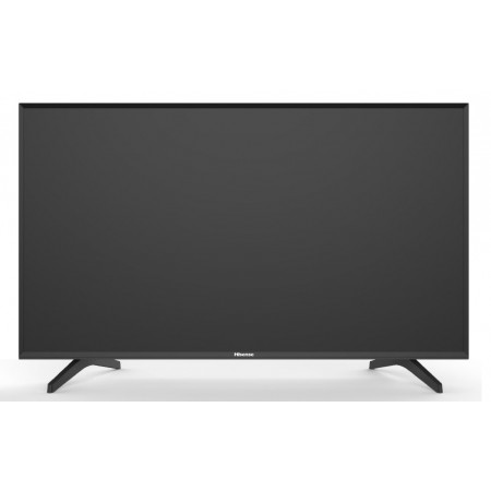 "Tv Hisense Led H43n2100c 43""inch"" 109,22 Cms Full Hd 800hz 3 Hdmi 1 Usb Funcion Pvr"