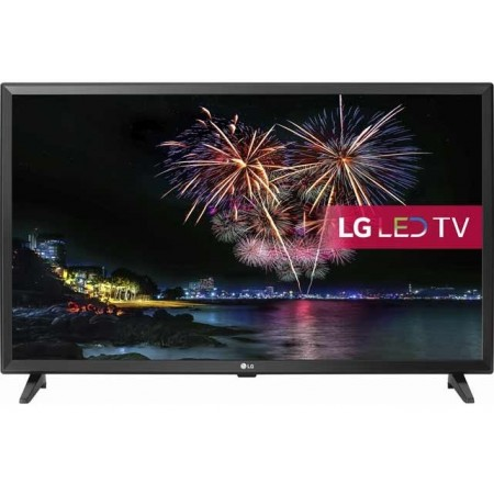 "Tv Lg Led 32lj510u 32""inch"" 81,28 Cms Hd Ready 100hz 2 Hdmi 1 Usb"