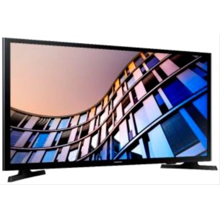 "Tv Samsung Led Ue32m4005awxxc 32""inch"" 81,28 Cms 100hz Hd Ready 2 Hdmi 1 Usb"