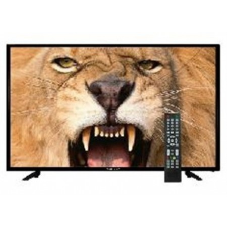 "Tv Nevir Led Nvr7412 28hdn 28´´inch"" 71,12 Cms Tdt Hd Ready Hdmi Usb/_/r"