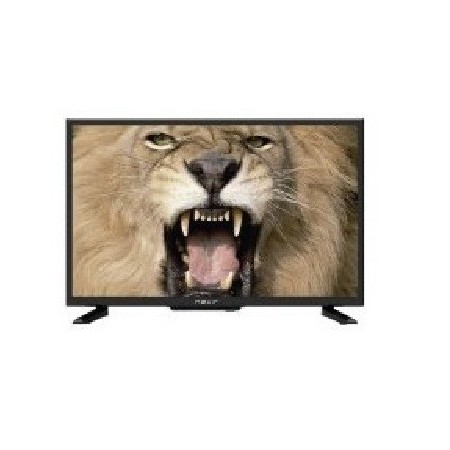 "Tv Nevir Led Nvr7424 28hdn 28""inch"" 71,12 Cms Hd Ready Funcion Hotel Hdmi Usb"