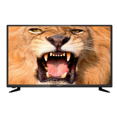"Tv Nevir Led Nvr7702 32rd2n 32"" Tdt2 81,28 Cms Hd Ready Hdmi Usb"