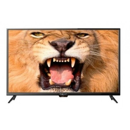 "Tv Nevir Led Nvr7802/_/32rd/_/2w/_/n 32"" 81,28 Cms Hd Ready Smart Tv Wifi Tdt2 Hdmi Usb"