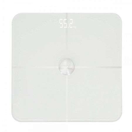 Báscula de baño digital Surface precision 9600 Smarth Healthy