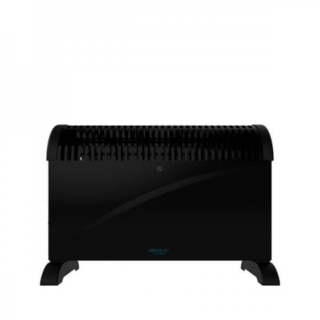 Calefactor Ready Warm 6500 Turbo Convection
