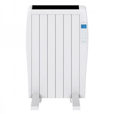 Emisor térmico Ready Warm 1200 Thermal