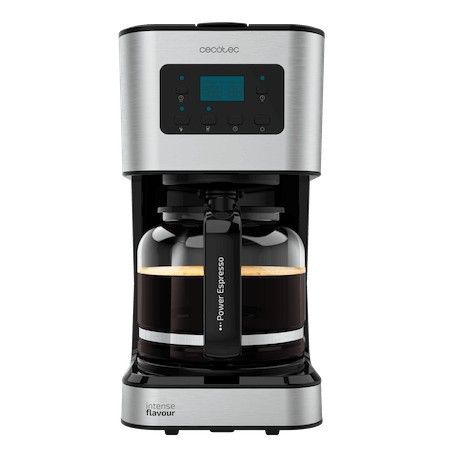 Cafetera Coffee 66 Smart