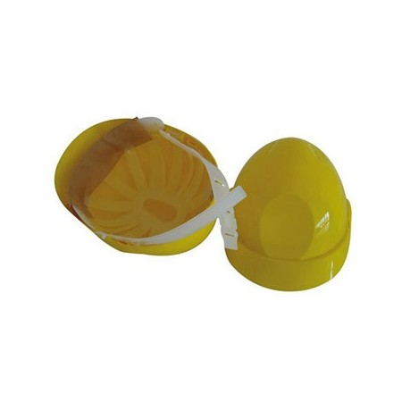 CASCO CONSTRUCC. AMARIL.R.2371
