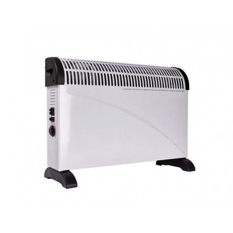 CONVECTOR TURBO CHT2000