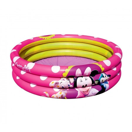 PISCINA HI.102X25 MINNIE 91060