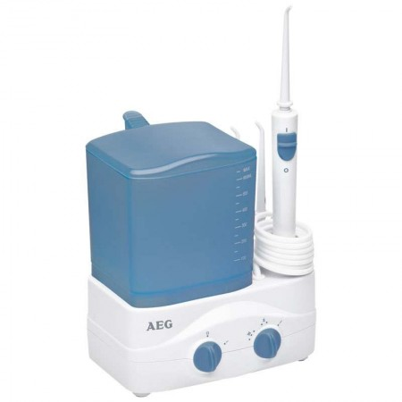 AEG Ducha Bucal MD 5613