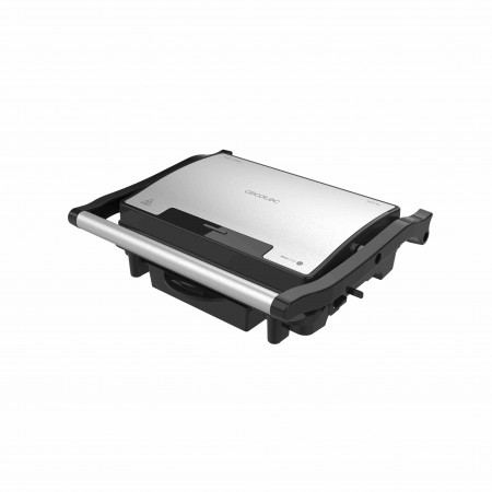 Planchas Rock´nGrill 1500 Rapid