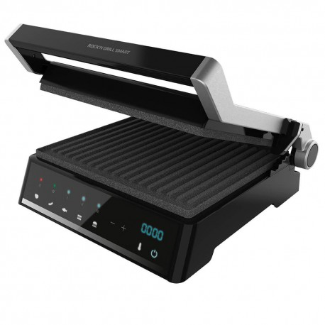 Planchas Rock´nGrill Smart