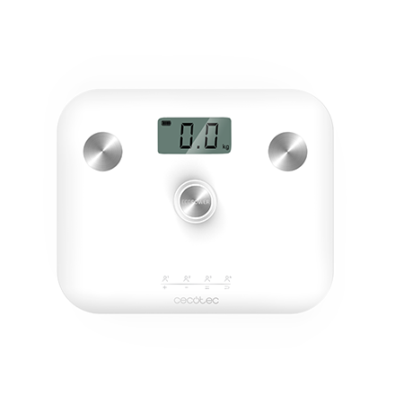 Surface Precision EcoPower 10100 Full Healthy White