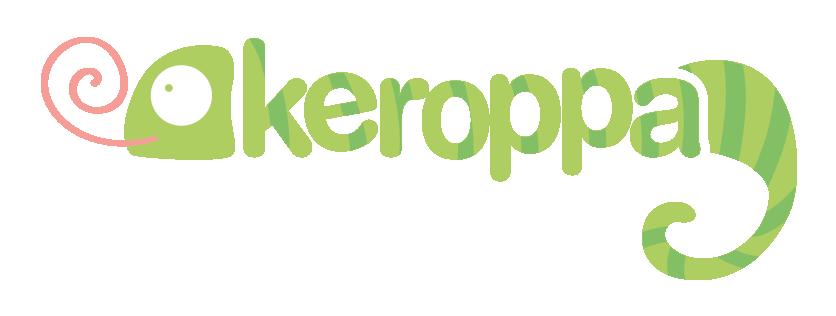 El blog de keroppa